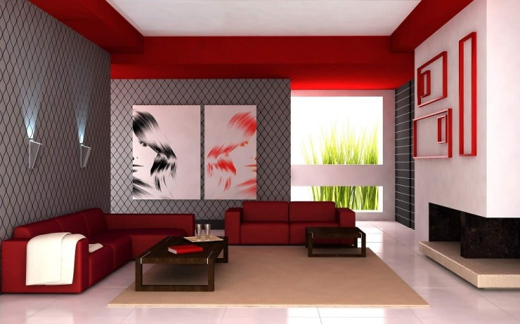 Decorating Tips – Have a ton of fun