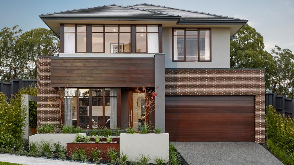 Some Significant Exterior Home Rebuilding Tips