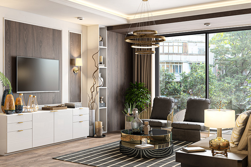 Basic Home Decorating Tips For Everybody Looking for Excellence At Home