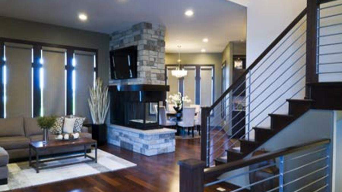 5 Home Decorating Tips to Utilize Today