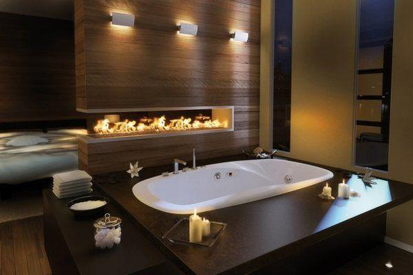 Simple Tips to Revamp Your Cozy Bathroom