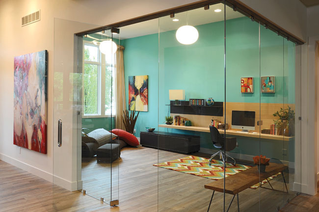 Purchasing The Best Glass Mirror For Your Home