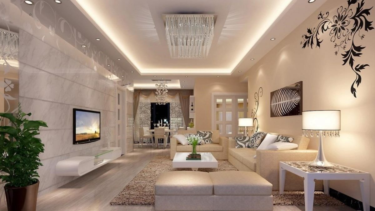 Extravagance Homes of the Rich and Popular
