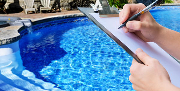 Swimming Pool Certification in Sydney: What you Should Know