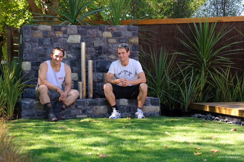 Landscaping Ideas for Your South Florida Home