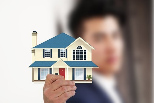5 Benefits of Using a Rental Property Management Company!